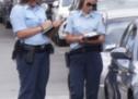 Λαϊκή Συσπείρωση : Καραμπινάτο χαράτσι με την ελεγχόμενη στάθμευση… …στα προσεχώς από το δήμο Τρικκαίων