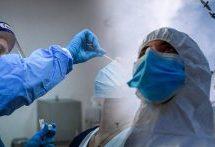 30χρονος Καρδιτσιώτης νοσηλεύεται στη ΜΕΘ του Πανεπιστημιακού Νοσοκομείου