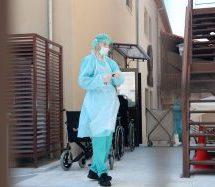 Αρνητικά όλα τα rapid test των εκπαιδευτικών σε Τρίκαλα και Καλαμπάκα