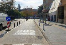 Αστικό ΚΤΕΛ Τρικάλων: Νέες αφετηρίες από σήμερα στην Κεντρική πλατεία
