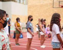 Αντίστροφη μέτρηση για το άνοιγμα των σχολείων – Πώς θα επιστρέψουν μαθητές και εκπαιδευτικοί