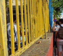 Σχολεία: Τέλος στην  φημολογία – Ανοίγουν τη Δευτέρα δημοτικά, νηπιαγωγεία και σχολεία ειδικής αγωγής
