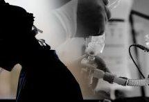 77 ασθενείς με covid-19 νοσηλεύονται στο Νοσοκομείο Τρικάλων