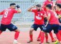 O A.O. Tρίκαλα νίκησε τη Δόξα Δράμας με 3-0