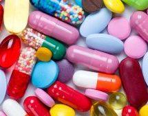 Τρίκαλα – Μεγάλες ελλείψεις σε αντικαρκινικά και φάρμακα υψηλού κόστους στον ΕΟΠΥΥ – Απίστευτη  ταλαιπωρία σε αρρώστους και συγγενείς