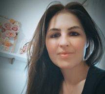 Νατάσσα Γρατσάνη: «Άμα τα πάρω…θα πάρω φόρα..»