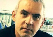 Έφυγε από τη ζωή ο Tρικαλινός 56χρονος μηχανικός Απόστολος Κωσταρέλλος