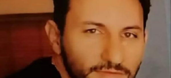 Σοκ στα Τρίκαλα – Έφυγε από την ζωή ο 39χρονος Χρήστος Κατσιάβας