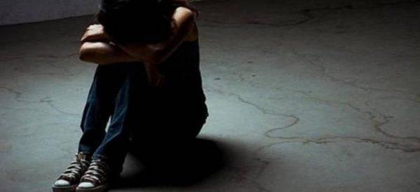 Θεσσαλία: Αδέλφια στρατιωτικοί βίαζαν, επί τρία χρόνια, 5χρονο αγοράκι