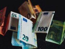 Περιφέρεια Αττικής – Εγκρίθηκαν οι πρώτες  αιτήσεις μικρών και πολύ μικρών επιχειρήσεων που συμμετείχαν στο πρόγραμμα ενίσχυσης ύψους 250 εκ. ευρώ