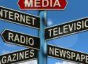Ο κανιβαλισμός και ο αθέμιτος ανταγωνισμός των Μέσων Ενημέρωσης