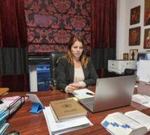 Εργασιακός Νόμος, κοινωνική διάσταση ή πολιτική έριδα; άρθρο της Κατερίνας Παπακώστα