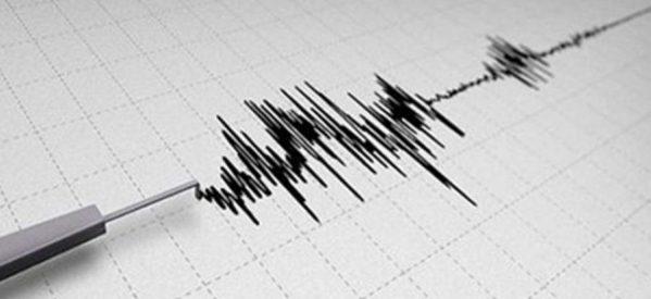 3 νέες σεισμικές δονήσεις με διαφορά 20 λεπτών ταρακούνησαν τα Τρίκαλα