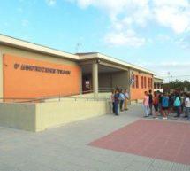 Ευθ.Κουφογιάννης: Πειραματικά και πρότυπα σχολεία – Γιατί όχι; Και πως;