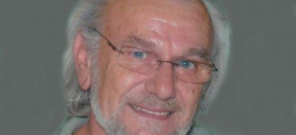 Συλλυπητήρια του ΚΚΕ στην οικογένεια και τους οικείους του Θανάση Καρτσιούκα
