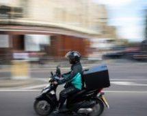 Μαγνησία: Νεκρός 68χρονος – Ανησύχησε ο ντελιβεράς γιατί σταμάτησε να παραγγέλνει