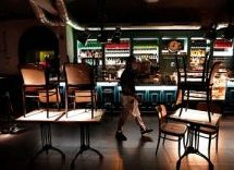Covid free εστιατόρια και καφέ: Τα προνόμια για εμβολιασμένους