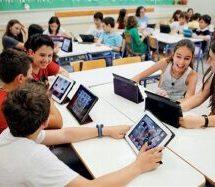 Το ακατανόητο των αντιδράσεων Δασκάλων και Καθηγητών για τα Πειραματικά και Πρότυπα Σχολεία