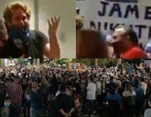 Τρεις εικόνες μιλούν. Αυτή η Ελλάδα πρέπει να αλλάξει