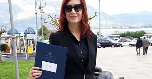 Ιωάννα Λιούτα: Οι τράπεζες κερδοσκοπούν με το άτοκο χρήμα της ΕΚΤ