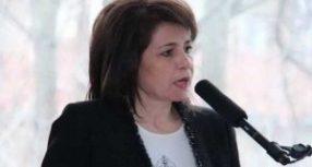 ΚΙΝΑΛ Τρικάλων: Έλλειψη πολιτικής ηθικής και  πολιτικής εντιμότητας των στελεχών του ΣΥΡΙΖΑ