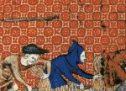 Ο εργασιακός μεσαίωνας  στα Τρίκαλα