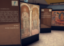 Tο πρώτο ψηφιακό μουσείο από το ΑΚΕΘ και την Εφορεία Αρχαιοτήτων Τρικάλων