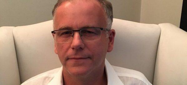 Κ. Μπονώτης : Υπάρχει δυστυχώς έδαφος για την εκμετάλλευση του ψυχικού πόνου