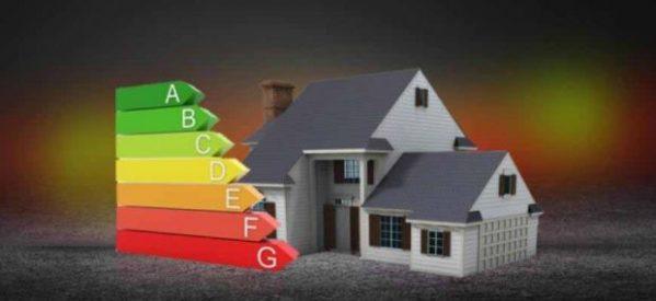 Εξοικονομώ – Αυτονομώ: Αυτά είνα τα κριτήρια επιδότησης και αξιολόγησης των αιτήσεων