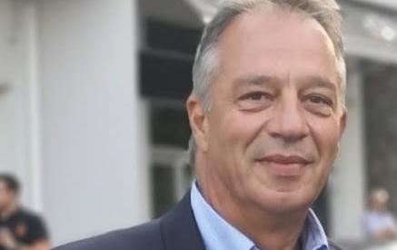 Ο Χρήστος Μιχαλάκης για την υπογραφή της σύμβασης για το βόρειο τμήμα του Ε 65