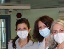 Ενημέρωση Προγραμμάτων ΕΣΠΑ και ΠΕΠ από την Περιφέρεια Θεσσαλίας στο σχολείο Φυλακών Τρικάλων