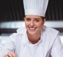 Από Τρικαλινή επιχείρηση στην Ολανδία :  Ζητούνται υπάλληλοι για ελληνικό εστιατόριο