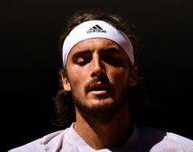 ΤΖΟΚΟΒΙΤΣ – ΤΣΙΤΣΙΠΑΣ 3-2: Ανατροπή και 19ο Grand Slam ο Σέρβος