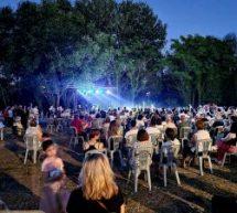 Πολύ ωραία μουσική γιορτή για τον Κώστα Βίρβο στα Τρίκαλα