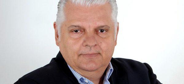 Γιάννης Μπουτίνας : Πολιτική ασυνέπεια επέδειξε ο Λ. Αβραμόπουλος – Κριτής όλων μας είναι η κοινωνία