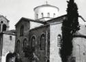 Ο Ναός του Αγίου Νικολάου Τρικάλων