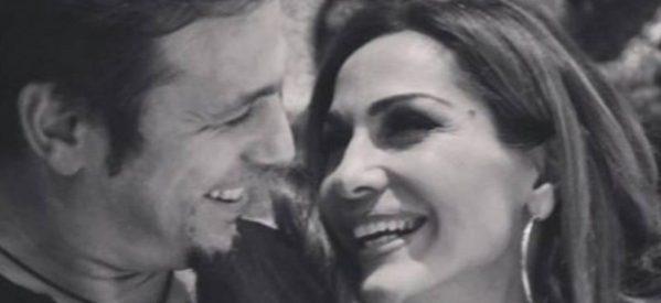 Δέσποινα Βανδή – Ντέμης Νικολαΐδης: Χωρίζουν έπειτα από 18 χρόνια γάμου