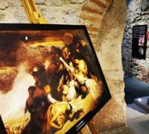 Τρίκαλα – Διακόσια χρόνια ελληνογαλλικής φιλίας σε έκθεση για την Ελληνική Επανάσταση