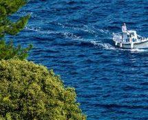 Μeganisi Villas : Ένας ιδανικός προορισμός για ήρεμες και ξέγνοιαστες διακοπές