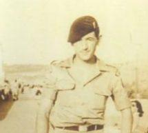 Ο Τρικαλινός Ήρωας του 1974