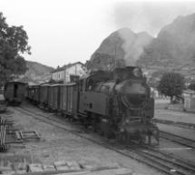 Ένα πρόβλημα που ζητά δεκαετίες λύση στα Τρίκαλα – του Κώστα Κουτσονάσιου