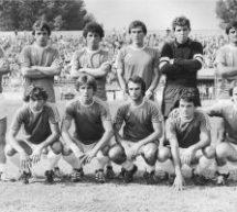 Α.Ο. ΤΡΙΚΑΛΑ 1979 – 1980