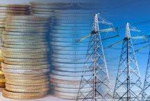 Αύξηση στην τιμή του ρεύματος μέχρι 50% – Από τι εξαρτάται