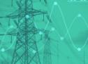 Από ρεκόρ σε ρεκόρ η κατανάλωση ρεύματος – Στο stand by οι βιομηχανίες αναμένουν εντολή ΑΔΜΗΕ να «σβήσουν»
