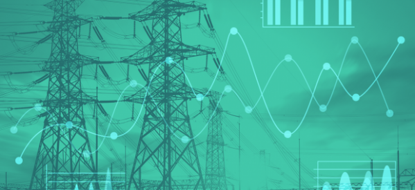 Διακοπή ηλετρικού ρεύματος από τον ΔΕΔΔΗΕ