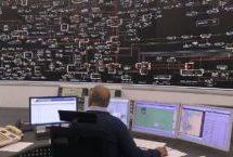 Έκτακτη Σύσκεψη τη Δευτέρα υπό τον υπουργό, Κ. Σκρέκα, στο Κέντρο Ελέγχου του ΑΔΜΗΕ για την επάρκεια του ηλεκτρικού συστήματος