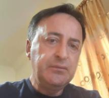 Η Αρμάνικη – Βλάχικη γλώσσα και οι κατά συρροή καιροσκόποι του Έθνους