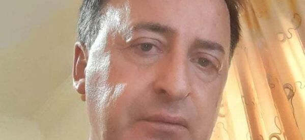 """Τα παράδοξα του τοπικού ΣΥΡΙΖΑ και τα αυτοδιοικητικά """"παρατράγουδα"""" στο νομό Τρικάλων"""