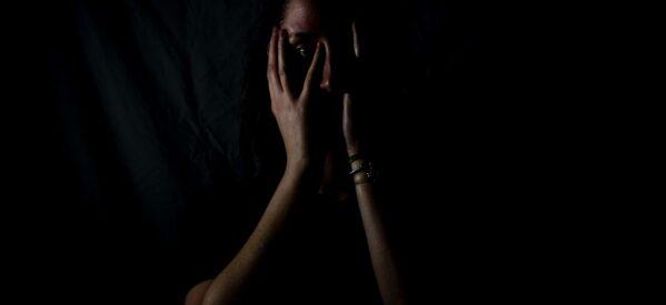 Σκηνές τρόμου για Τρικαλινή – Νεαρός άνδρας της επιτέθηκε στην περιοχή της Μπάρας