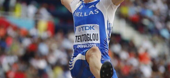 Γιάννης Κουτεντάκης:  Ολυμπιακοί αγώνες και σύγχρονη παιδεία